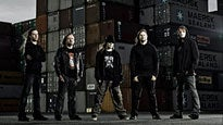 Children of Bodom presale password for early tickets in city near you