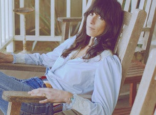Nicki Bluhm and the Gramblers Tickets