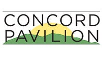 Logo for Concord Pavilion (Formerly Sleep Train Pavilion)