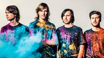 More Info AboutCut Copy