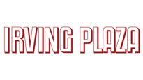 Logo for Irving Plaza