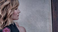 More Info AboutJennifer Nettles That Girl Tour 2014