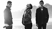 More Info AboutFoster the People