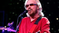 More Info AboutBarry Gibb: Mythology The Tour Live