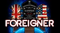 More Info AboutForeigner, Styx: The Soundtrack of Summer Tour with guest Don Felder