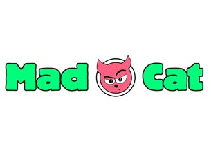 Mad Cat Theatre Company Tickets