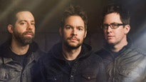 More Info AboutChevelle