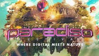 More Info AboutParadiso Festival 2014