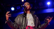 More Info AboutMs. Lauryn Hill
