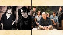 More Info AboutGoo Goo Dolls & Daughtry with special guest Plain White T's
