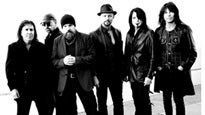 More Info AboutThe Farewell Tour of Queensryche starring Geoff Tate
