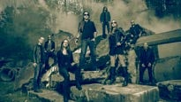 More Info AboutEluveitie