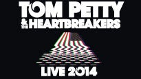 More Info AboutTom Petty & The Heartbreakers with Steve Winwood