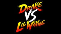 More Info AboutDrake vs Lil Wayne