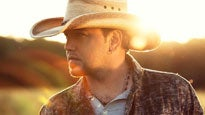 presale code for Jason Aldean: 2014 Burn It Down Tour tickets in Irvine - CA (Verizon Wireless Amphitheater Irvine)