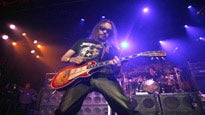 presale password for Ace Frehley tickets in Milwaukee - WI (Eagles Club)