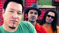Smash Mouth presale code for early tickets in New York