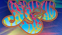 presale password for Yes & Procol Harum tickets in Westbury - NY (NYCB Theatre at Westbury)