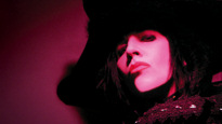 Marilyn Manson pre-sale passcode for show tickets in Boston, MA (House of Blues Boston)