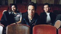 presale password for Chevelle tickets in New York - NY (Irving Plaza powered by Klipsch)