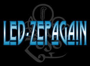 Led Zepagain Tickets