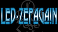 Led Zepagain, Fan Halen & Blacklisted pre-sale code for early tickets in Anaheim