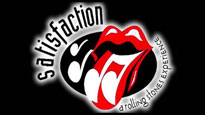 presale passcode for SATISFACTION: The International Rolling Stones Show tickets in Charlotte - NC (The Fillmore Charlotte)