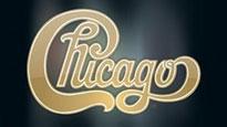 Chicago presale password for concert tickets