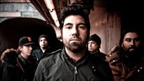Deftones presale code for concert tickets in Las Vegas, NV (House of Blues Las Vegas)