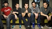 311 presale code for early tickets in Atlanta
