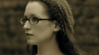 Ingrid Michaelson fanclub presale password for concert tickets in Hollywood, CA and San Diego, CA