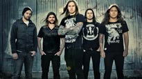As I Lay Dying pre-sale code for show tickets in Silver Spring, MD (The Fillmore Silver Spring)