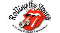 Rolling the Stones presale password for concert tickets