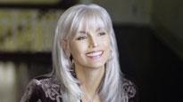 presale passcode for An Evening with Emmylou Harris and Rodney Crowell tickets in New Orleans - LA (House of Blues New Orleans)