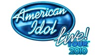 Ticketmaster Discount Code for  American Idol Live in Mountain View