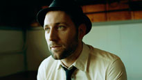Mat Kearney presale password for concert tickets in Anaheim, CA (House of Blues Anaheim)