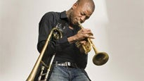 Trombone Shorty and Orleans Ave. presale code for show tickets in New Orleans, LA (House of Blues New Orleans)