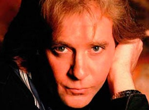 Eddie Money Tickets