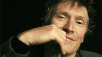 Steve Winwood pre-sale code for early tickets in Indianapolis