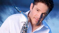 Dave Koz and Friends: Smooth Jazz Christmas password for concert tickets.