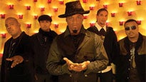 presale code for Mint Condition tickets in Cleveland - OH (House of Blues Cleveland)