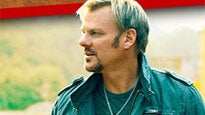 FREE Phil Vassar presale code for concert tickets.