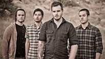 Thrice presale password for concert tickets in Anaheim, CA (House of Blues Anaheim)