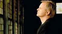 Herbert Groenemeyer pre-sale code for early tickets in New York
