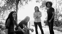 Alice in Chains presale passcode for early tickets in Miami Beach