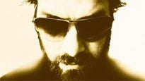 presale code for Bob Schneider tickets in Houston - TX (House of Blues Houston)