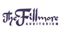 Logo for Fillmore Auditorium (Denver)