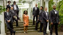 More Info AboutCasbah pres. Sharon Jones & The Dap-Kings w/ DJ Claire & Valerie June
