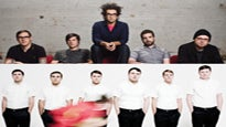 Motion City Soundtrack presale code for concert tickets in Chicago, IL and Anaheim, CA