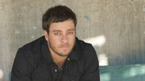 Amos Lee pre-sale passcode for show tickets in Indianapolis, IN (Murat Theatre at Old National Centre)